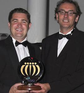 Karl-Fitzpatrick-Award-Winning-Entrepreneur-Wexford