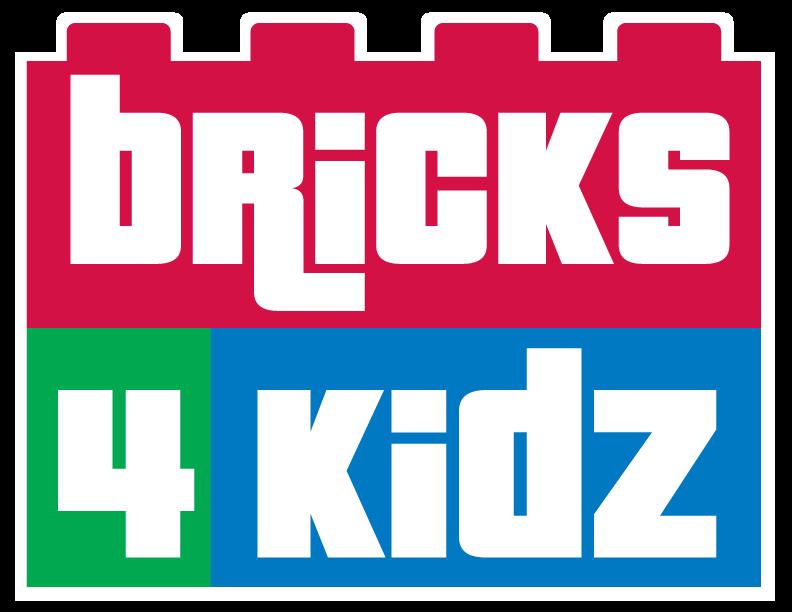 b4kidz_logo_cmyk_stacked