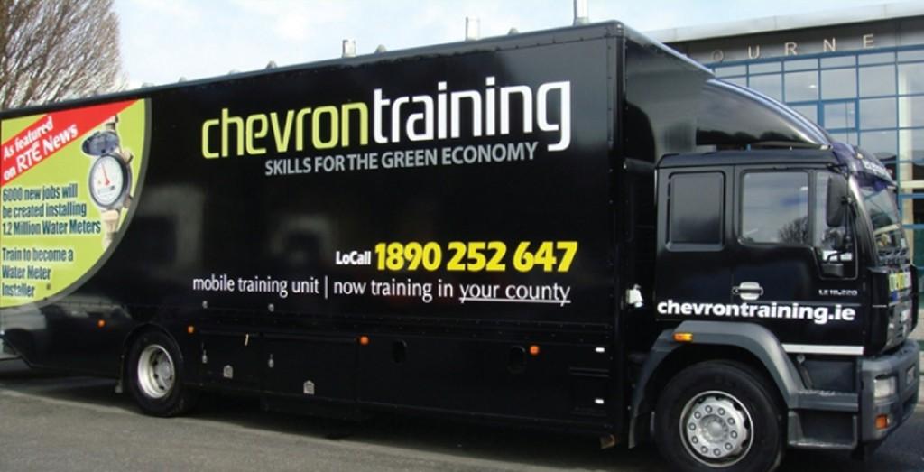 Mobile_Training_Unit