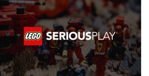 lego-serious-play-ireland-dublin