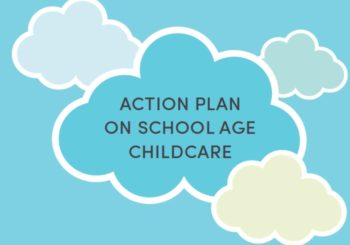 Bricks 4 Kidz welcomes Action Plan for School Age Childcare