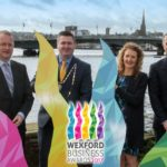 wexford-business-awards-2017