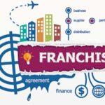 karl-fitzpatrick-franchise