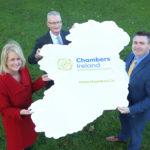 karl-fitzpatrick-chambers-ireland