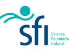 Science Foundation Ireland accredits Bricks 4 Kidz workshops