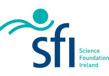 Science Foundation Ireland accredits Bricks 4 Kidz workshops